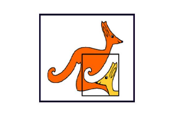 KENGURU – mednarodno matematično tekmovanje