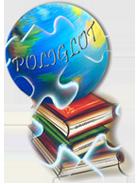 Zlato priznanje – Poliglot