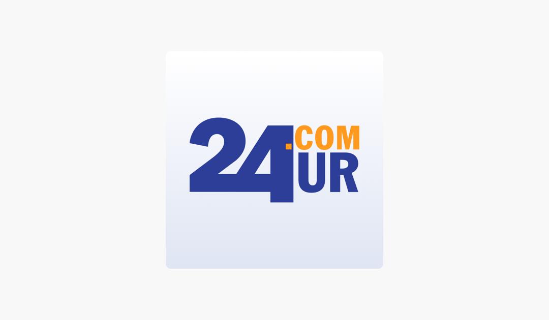 SFŠ Lj na 24ur.com