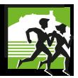 Ljubljanski maraton za srednješolce 2012