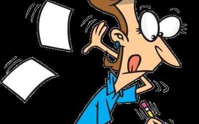 RAZPORED KOMISIJ ZA 3. LETNIK PROGRAM SPI FRIZER ZIMSKI IZPITNI ROK –  1. 2. 2019 – 5. 2. 2019  (dopolnilni in popravni izpiti)